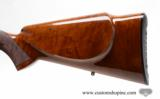 Browning Safari Medium Action Heavy Barrel Stock. Factory Original. Like New Condition - 3 of 3