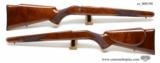 Browning Safari Medium Action Heavy Barrel Stock. Factory Original. Like New Condition