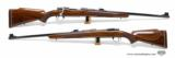 Browning Belgium Safari .375 H&HLike New Condition. DOM 1959 - 1 of 7