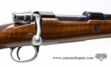 Browning Belgium Safari .375 H&HLike New Condition. DOM 1959 - 3 of 7