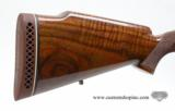 Browning Belgium Safari .375 H&HLike New Condition. DOM 1959 - 2 of 7