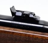 Browning Belgium Safari .375 H&HLike New Condition. DOM 1959 - 6 of 7