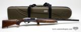 FABARM L4S Grey Hunter. 12 Gauge. NEW. 28 Inch BBL - 1 of 7
