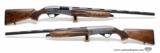 FABARM L4S Grey Hunter. 12 Gauge. NEW. 28 Inch BBL - 3 of 7