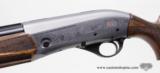 FABARM L4S Grey Hunter. 12 Gauge. NEW. 28 Inch BBL - 7 of 7
