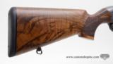 FABARM L4S Grey Hunter. 12 Gauge. NEW. 28 Inch BBL - 4 of 7