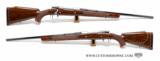 Browning Belgium Olympian 375 H&H Mag. DOM 1969. Like New