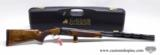 "Caesar Guerini Summit Limited Sporting 12 Gauge. 30"" Barrels.