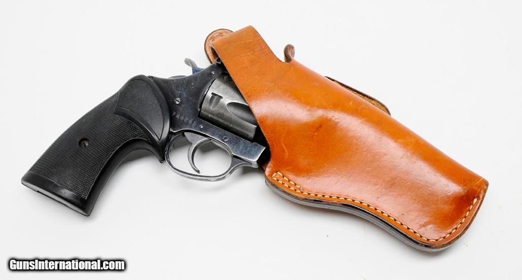 charter arms bulldog 44 special holster charter arms bulldog 44 special with leather holster 4450