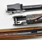 Beretta Mark II Trap 12 Gauge.Excellent Condition - 3 of 10