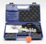 Colt Night Cobra Model MB2NS 2-Inch .38 Special. Brand New In Hard Case