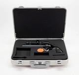 NEW PRODUCT Foam Insert For Colt Python Hunter Halliburton Zero Case - 7 of 10