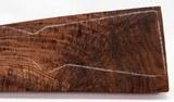 AAA Grade Walnut Gunstock Blank CS_000995 - 4 of 4