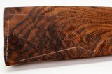 AAA Grade Claro Walnut Gunstock Blank CS_001011 - 2 of 4