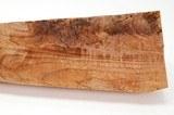 Grade A American Walnut Gunstock Blank CS_001014 - 4 of 4