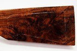 AAA Grade Claro Walnut Gunstock Blank CS_001019 - 4 of 4