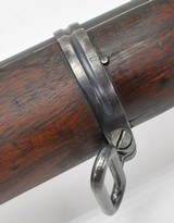 Springfield Armory Model 1922 M1 22LR. Perfect Bore - 9 of 14