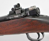 Springfield Armory Model 1922 M1 22LR. Perfect Bore - 14 of 14