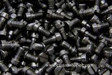 Sako Screws For Vintage Early Sako Split Ring Scope Mounts. NEW - 4 of 7
