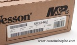 Smith & Wesson M&P 15 5.56 Rifle New In Box. Looks Unfired - 9 of 9