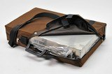 Impact Case & Container (ICC) 2414-A Multi Pistol Case With Cordura Outer Shell. Like New - 7 of 8