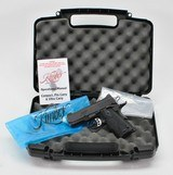 Kimber Ultra Carry II 45 ACP. Excellent Condition. In Kimber Case W/Laser Grips