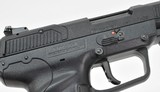FN Five-seveN. 5.7X28mm Like New Condition. W/ Extra Magazines. No Box - 6 of 7