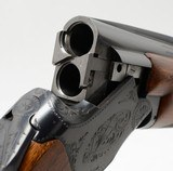 Browning Belgium Superposed 20 Gauge. DOM 1964. Like New *PRICE REDUCED* - 8 of 9