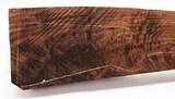 AAA Grade Walnut Gunstock Blank CS_001205 - 2 of 4