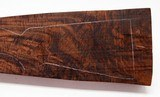 AAA Grade Claro Walnut Gunstock Blank CS_001209 - 4 of 4