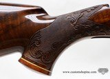 Browning Belgium Olympian, Magnum Caliber Rifle Stock. 1962 DOM. Great Value - 4 of 5