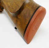 Sako L691 Deluxe Rifle Stock. New-Old Stock - 6 of 6