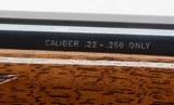 Browning Belgium Safari 22-250. Excellent Condition - 8 of 9