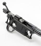 H&R Sako L461 .223 Rem. Barreled Action. Excellent Condition. Unique! - 10 of 10
