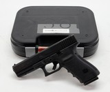 Glock Model 21 SF Generation 3. 45 ACP. 99% Overall Condition - 2 of 5