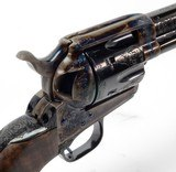 """Colt Custom SA Army 45. 5 1/2"""" Master Engraved. Model P1850Z. BRAND NEW. GREAT LOW PRICE!! - 6 of 11"""