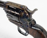 """Colt Custom SA Army 45. 5 1/2"""" Master Engraved. Model P1850Z. BRAND NEW. GREAT LOW PRICE!! - 9 of 11"""