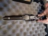 Ruger 3 screw 41 mag - 3 of 3