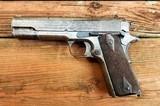 Colt 1911 Navy 4 Digit - 2 of 4