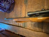 Winchester Model 100-308