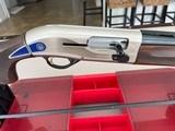 "Beretta Al 391 Teknys Gold Target 12 Gauge 30"" Optima Bore - 3 of 10"