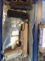 Colt M45A1 CQBP - 5 of 5