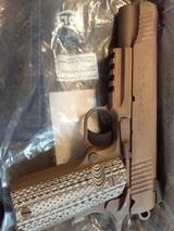 Colt M45A1 CQBP - 1 of 5