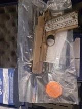 Colt M45A1 CQBP - 2 of 5