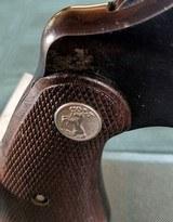 Colt Trooper 357 Magnum - 4 of 8