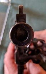 Colt Trooper 357 Magnum - 8 of 8