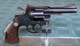 Colt Trooper 357 Magnum - 2 of 8