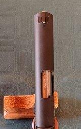 Colt Lightweight Commander .45ACP - 6 of 10