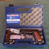 Colt Lightweight Commander .45ACP - 1 of 10