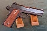 Colt Lightweight Commander .45ACP - 3 of 10